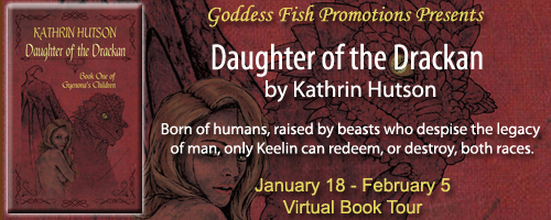 VBT_DaughterOfTheDrackan_Banner copy