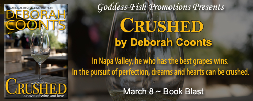 BB_Crushed_Banner copy
