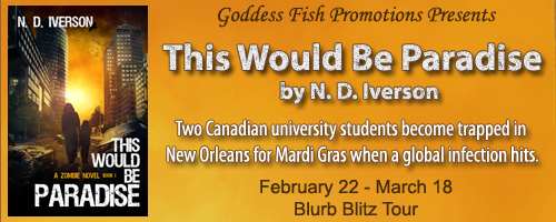 BBT_ThisWouldBeParadise_Banner copy