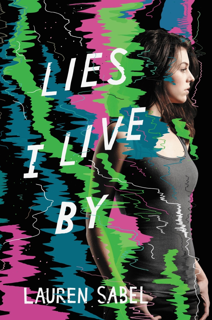 BookCover_LiesILiveBy
