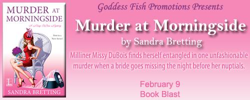 MBB_MurderAtMorningside_Banner copy