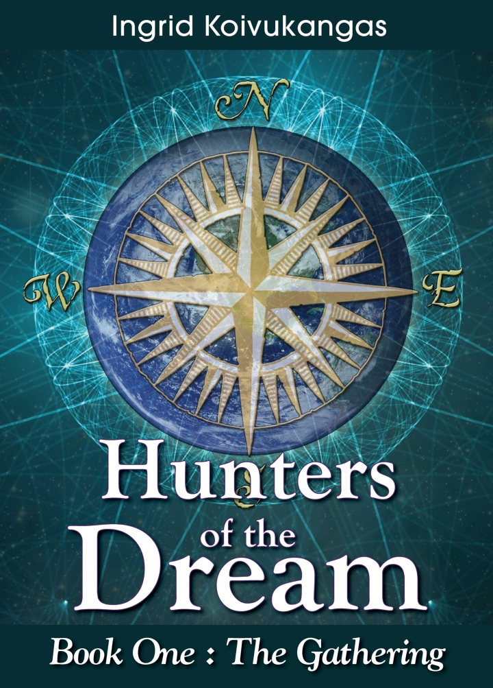 MediaKit_BookCover_HuntersOfTheDream