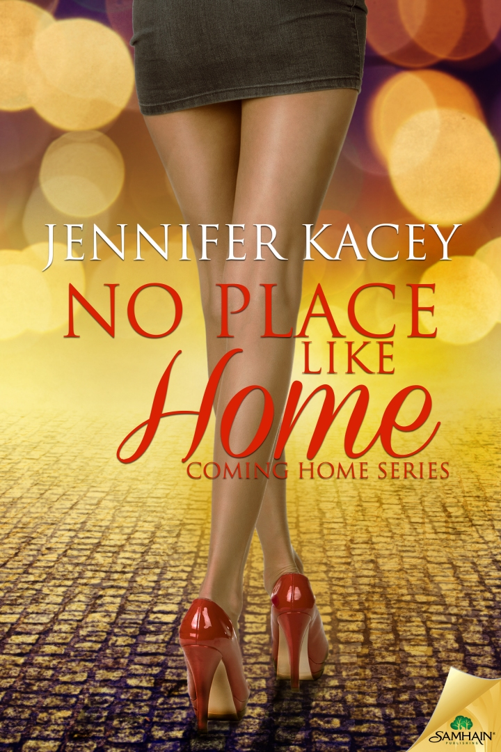 MediaKit_BookCover_NoPlaceLikeHome