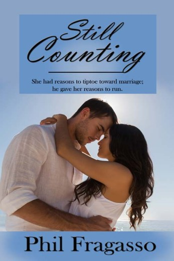 MediaKit_BookCover_StillCounting
