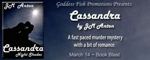 BB_Cassandra_Banner copy