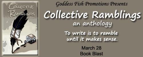 BB_CollectiveRamblings_Banner copy