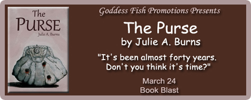 BB_ThePurse_Banner copy