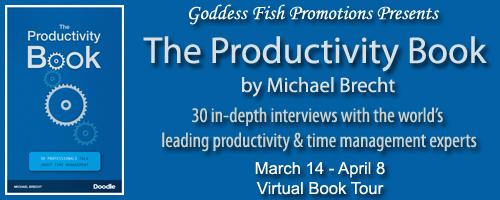 VBT_TheProductivityBook_Banner copy
