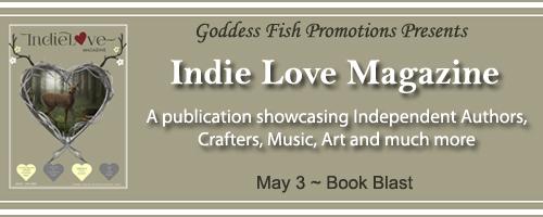 BB_IndieLoveMagazine_Banner copy
