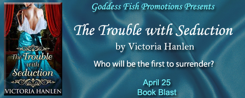 BB_theTroubleWithSeduction_Banner copy