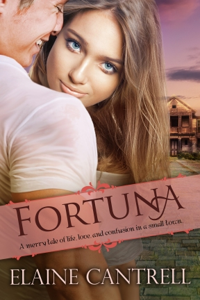 MediaKit_BookCover_Fortuna