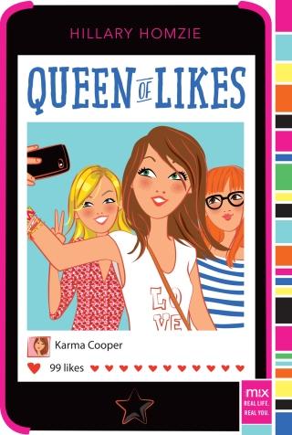 MediaKit_BookCover_QueenOfLikes