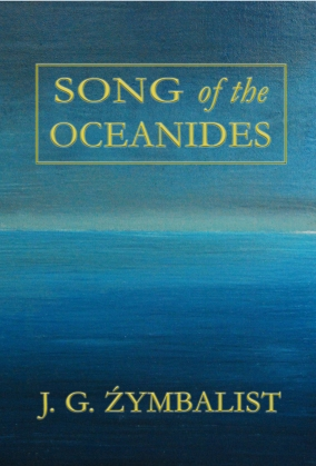MediaKit_BookCover_SongOfTheOceanides