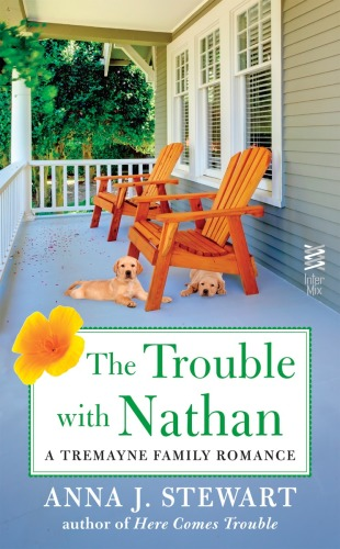 MediaKit_BookCover_TheTroubleWithNathan