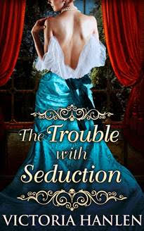 MediaKit_BookCover_TheTroubleWithSeduction