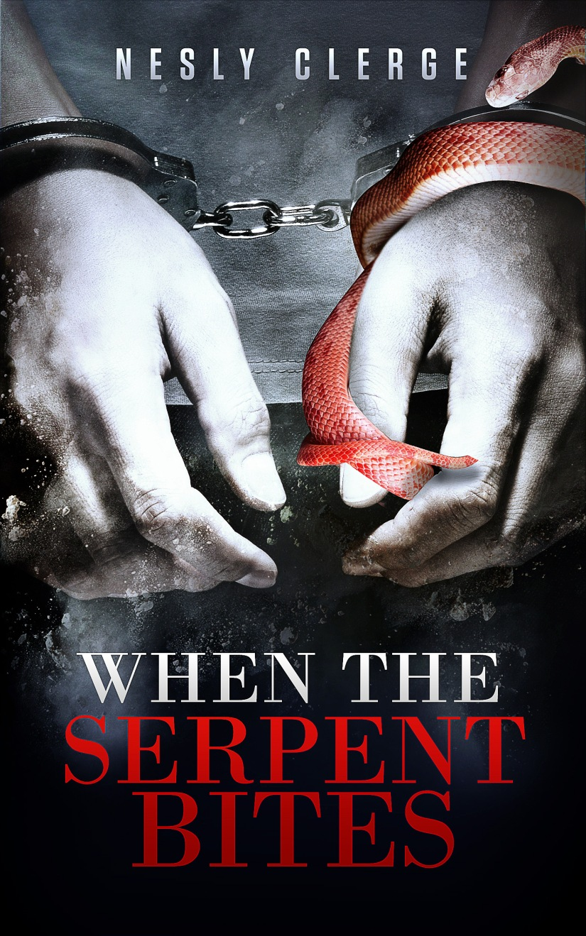 MediaKit_BookCover_WhenTheSerpentBites