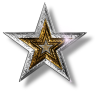 silver_gold_star_png_by_jssanda-d6ncvfc
