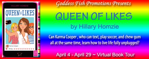 VBT_QueenOfLikes_Banner copy