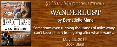 BB_Wanderlust_Banner copy
