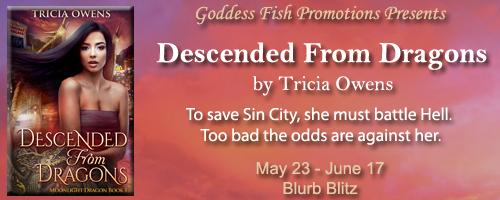BBT_DescendedFromDragons_Banner copy