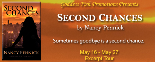 ET_SecondChances_Banner copy