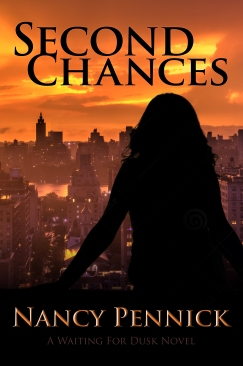 MediaKit_BookCover_SecondChances
