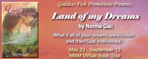 NBTM_LandOfMyDreams_Banner