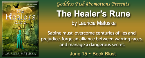 BB_TheHealersRune_Banner copy