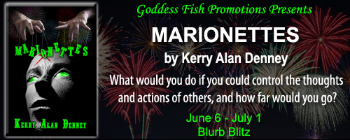 BBT_Marionettes_Banner copy
