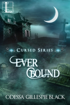 MediaKit_BookCover_EverBound
