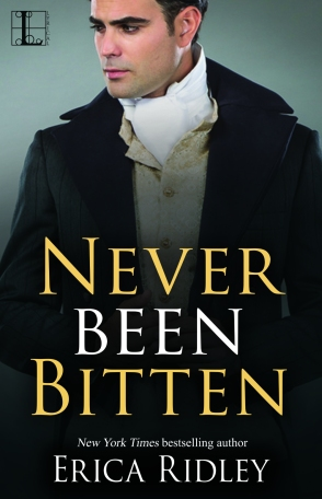 MediaKit_BookCover_NeverBeenBitten