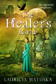 MediaKit_BookCover_TheHealersRune