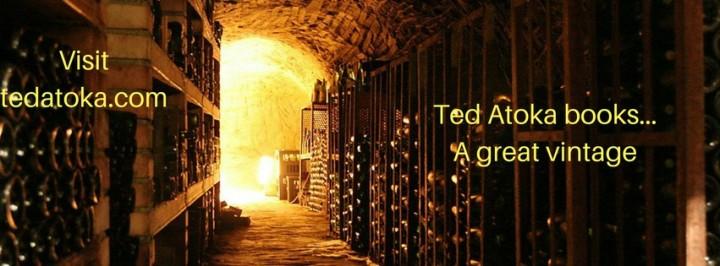 Ted Atoka 1