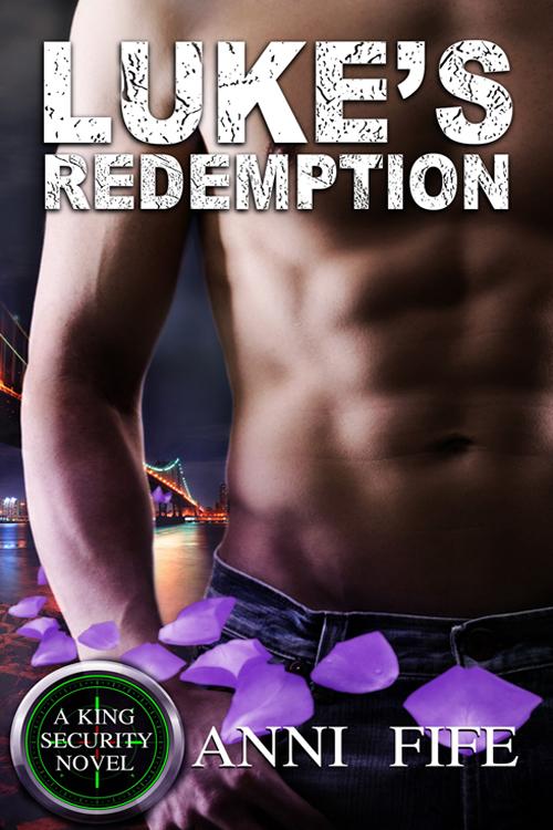 mediakit_bookcover_lukesredemption