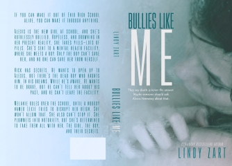 bullies-like-me-full