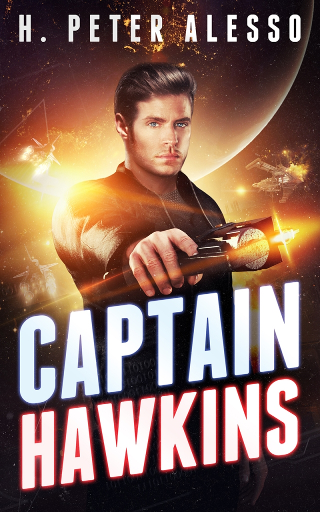 mediakit_bookcover_captainhawkins