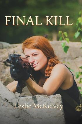 mediakit_bookcover_finalkill