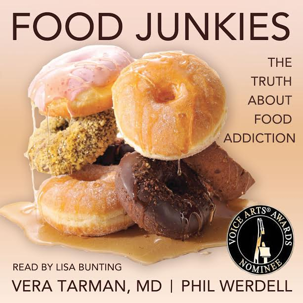 mediakit_bookcover_foodjunkies
