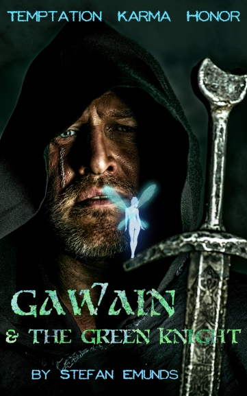 mediakit_bookcover_gawainanthegreenknight