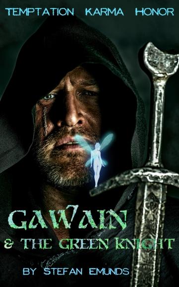 mediakit_bookcover_gawainanthegreenknight
