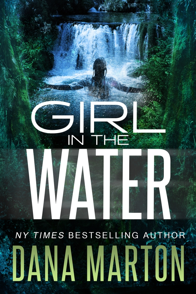 mediakit_bookcover_girlinthewater
