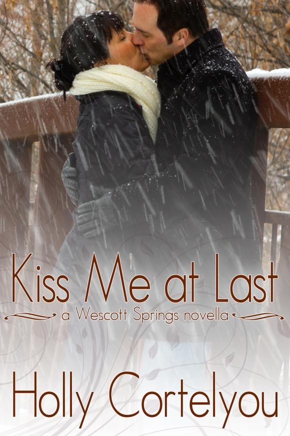 mediakit_bookcover_kissmeatlast