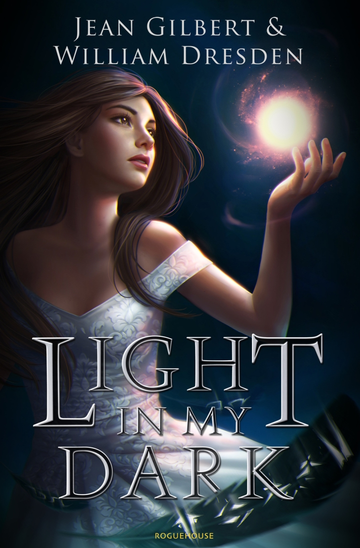 mediakit_bookcover_lightinmydark
