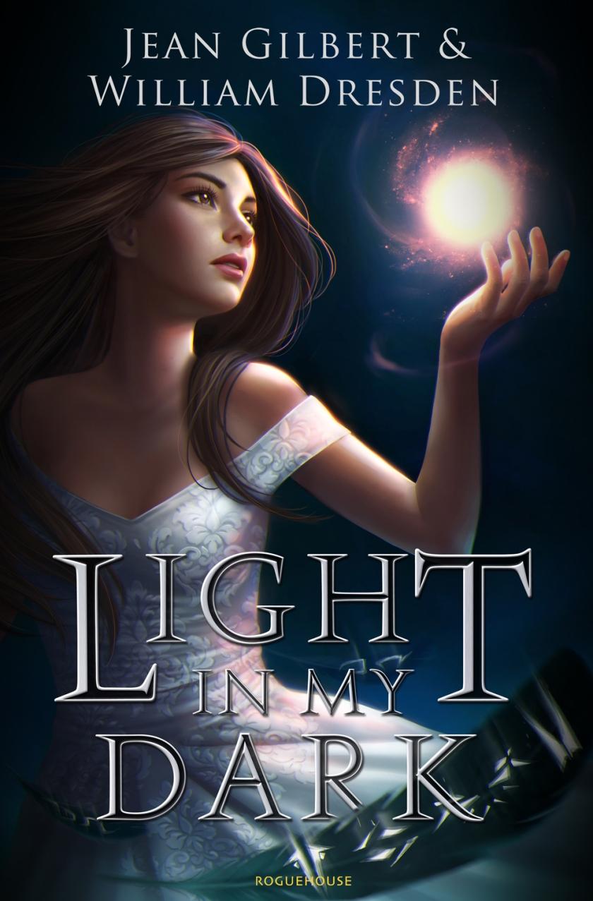 mediakit_bookcover_lightinmydark
