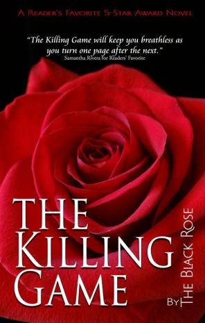 mediakit_bookcover_thekillinggame