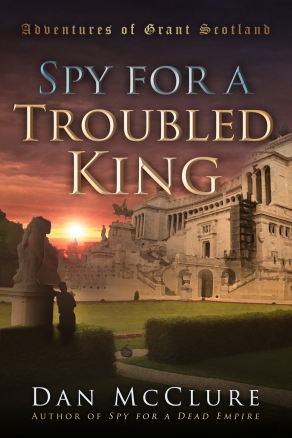 mediakit_bookcover_troubledking