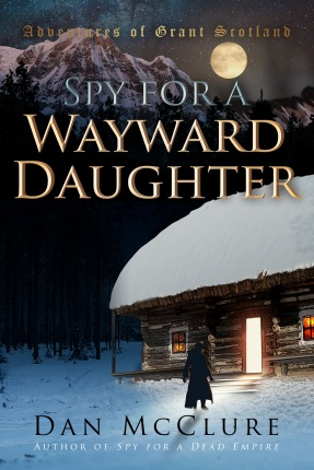 mediakit_bookcover_wayward-daughter