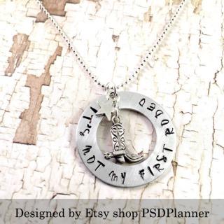 mediakit_prizephoto_rodeo-necklace-by-psdplanner