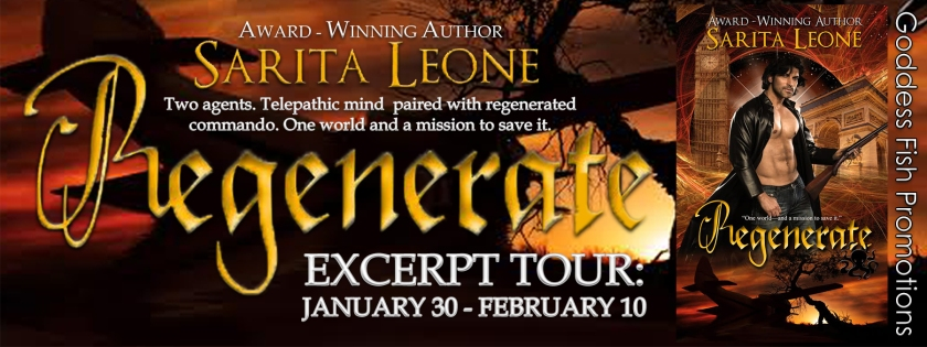excerpt_tourbanner_regenerate