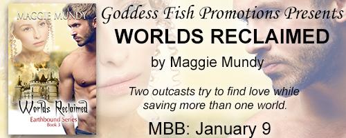 mbb_tourbanner_worldsreclaimed